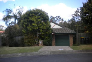 27 Creswick Place, Bellbowrie, Qld 4070