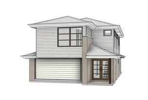 Lot 2 16 Adair Street, Bald Hills, Qld 4036