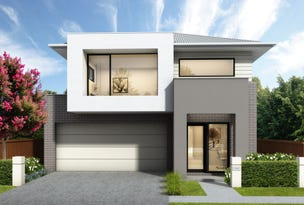 Lot 1395 Emerald Hills, Leppington, NSW 2179