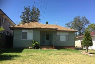 10 Allen Road, Blacktown, NSW 2148