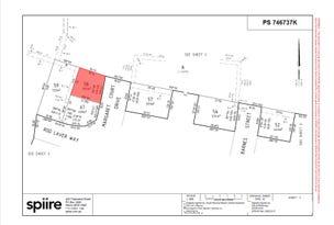 Lot 58 Margaret Court Drive, Baranduda, Vic 3691