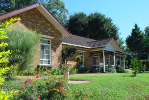 7 May Street, Dunoon, NSW 2480