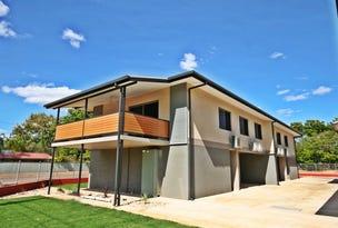 Unit 1/37 O'Shea Terrace, Katherine, NT 0850