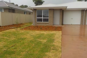 1A Elian Crescent, South Nowra, NSW 2541