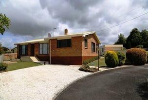 5 O'Connor Place, Smithton, Tas 7330