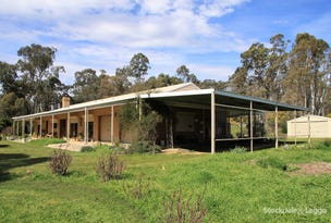 1709 Daylesford-Newstead Road, Clydesdale, Vic 3461