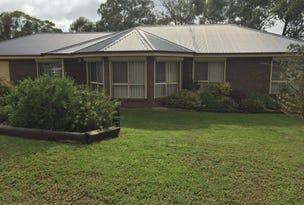 32 Jordan Place, Young, NSW 2594
