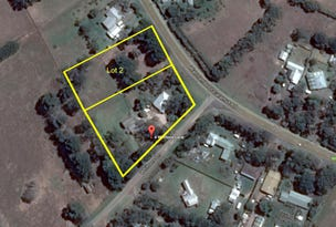 Lot 2, Warrnambool-Caramut Road, Winslow, Vic 3281