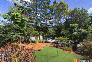 88 Coopers Camp Road, Bardon, Qld 4065
