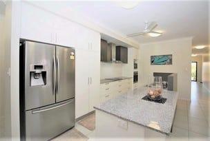 42 Brookfield Terrace, Idalia, Qld 4811