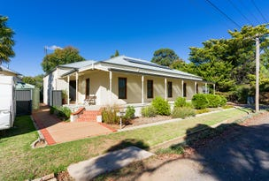 2A Greenhill Avenue, Castlemaine, Vic 3450