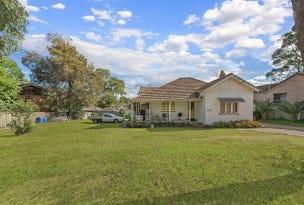 116 Seven Hills Road, Seven Hills, NSW 2147
