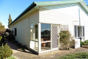 5 Hardmans Lane, Winnaleah, Tas 7265
