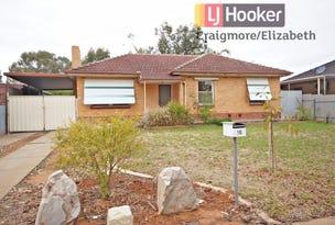 10 Bloomfield Crescent, Elizabeth Downs, SA 5113