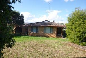 15 Glenhaven Ave, Parkes, NSW 2870