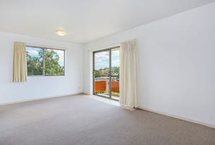 3/49 Mountain Street, Mount Gravatt, Qld 4122
