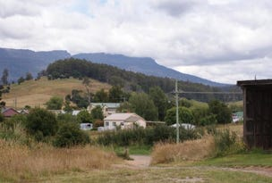 0 Baldocks Road, Mole Creek, Tas 7304