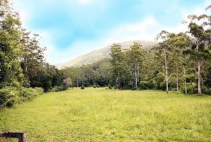 721B Dairyville Road, Upper Orara, NSW 2450