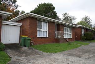 5/3 Blannin Street, Healesville, Vic 3777