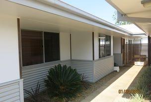 13 Elliot Close, Bellingen, NSW 2454