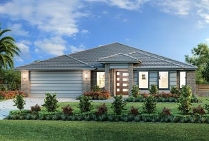 Lot 3, Stage 1 Clarence Place, Plainland, Qld 4341