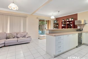 5/264 Sumners Road, Riverhills, Qld 4074