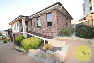 2/56A Cormiston Road, Riverside, Tas 7250
