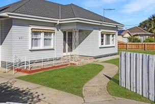 221 Macleod Street, Bairnsdale, Vic 3875