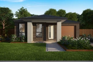 Lot 2125 Willowbank Circuit, Thornhill Park, Vic 3335