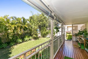 Golden Crest Manors, Northumberland Avenue, Highland Park, Qld 4211