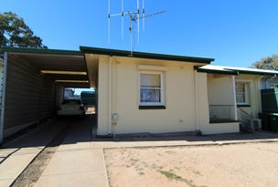 9 Derwent Close, Port Augusta, SA 5700