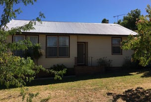 6 Sheahan St, Cowra, NSW 2794