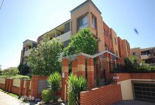 64/30-44 Railway Terrace, Granville, NSW 2142