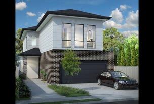 Lot 1, 3 Counter Avenue, Lockleys, SA 5032