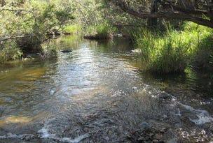 116 Cullens Creek - Rivertree Road, Tenterfield, NSW 2372