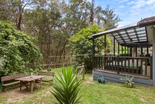 12 Garden Square, Faulconbridge, NSW 2776