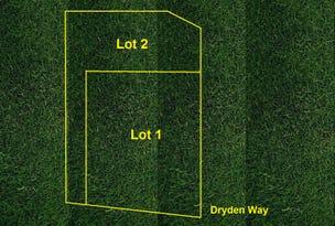 49 Dryden Way, Highton, Vic 3216