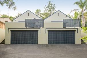 123 Brunswick Street, Lismore, NSW 2480