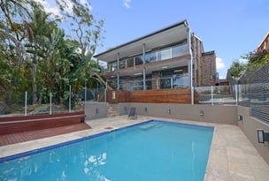 274 Fowler Road, Illawong, NSW 2234