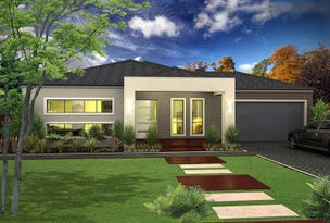 Lot 75 Rix Road, Beaconsfield Rsoes Estate, Beaconsfield, Vic 3807