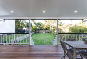 114 Friday Street, Shorncliffe, Qld 4017