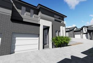 8/117-119 Stoddart Street, Roselands, NSW 2196