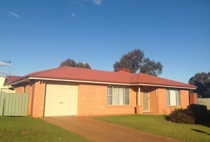 110 Sheraton Road, Dubbo, NSW 2830