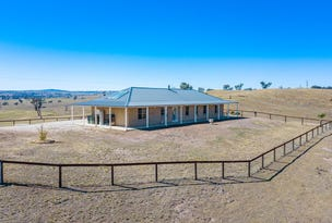 2154 Euchareena Road, Molong, NSW 2866