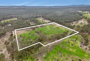 126 Drinkwater Road, Maiden Gully, Vic 3551