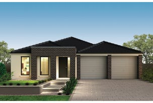 Lot 2/46 Wattle Avenue, Royal Park, SA 5014