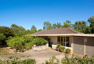 103 Golden point Road,, Chewton, Vic 3451
