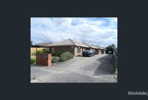 3/49 The Avenue, Morwell, Vic 3840