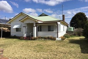 144 Macquarie Street, Glen Innes, NSW 2370