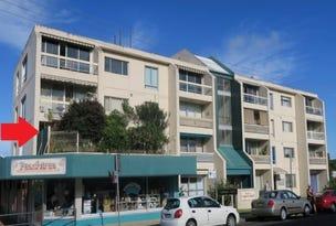 8/1 Kent St, Nambucca Heads, NSW 2448